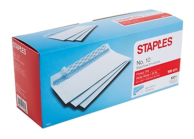 https://www.staples-3p.com/s7/is/image/Staples/s1101981_sc7?wid=512&hei=512