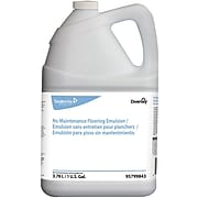 Diversey® No Maintenance Flooring Emulsion, 1 Gallon, 4/CT