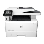 HP® LaserJet Pro M426FDN Black and White Laser Printer