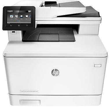 Printers Staples