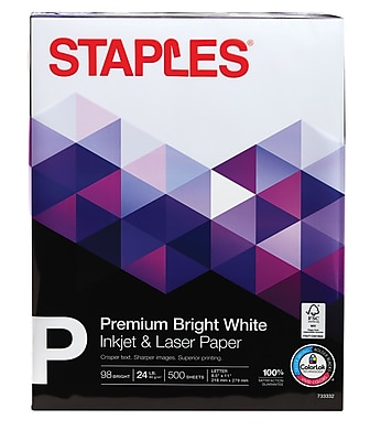https://www.staples-3p.com/s7/is/image/Staples/s1102209_sc7?wid=512&hei=512
