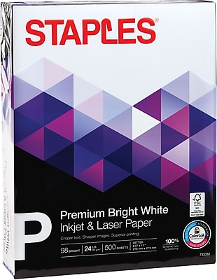 https://www.staples-3p.com/s7/is/image/Staples/s1102210_sc7?wid=512&hei=512