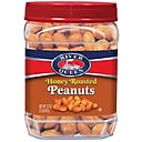 River Queen Honey Roasted Peanuts, 32 Oz.