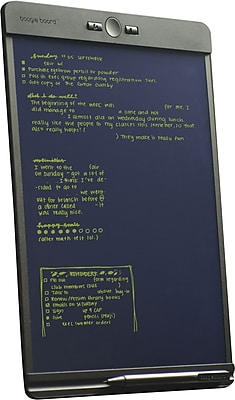 https://www.staples-3p.com/s7/is/image/Staples/s1103259_sc7?wid=512&hei=512