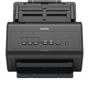 Brother ADS-3000N ImageCenter Desktop Scanner