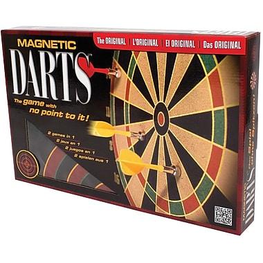 Magnetic Darts™ Game - Original