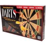Magnetic Darts™ Game - Original