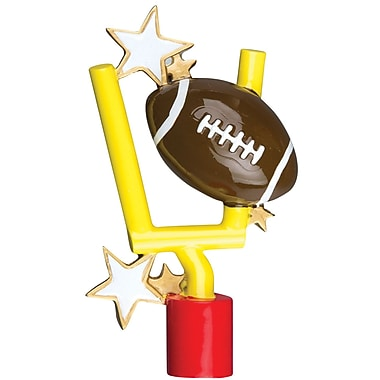 Football Ornament (OR872)