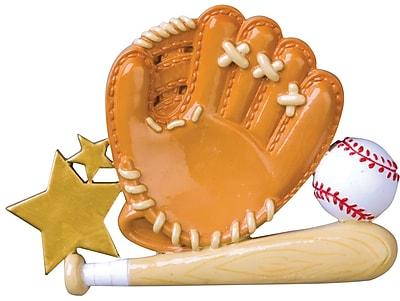 Baseball Ornament (OR1053)