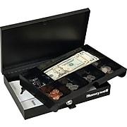 Honeywell Low profile Cash Box