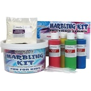 Handy Art Marbling Kit