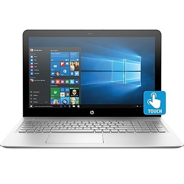 HP ENVY 15-as120nr 15.6