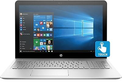 HP ENVY 15-as120nr 15.6