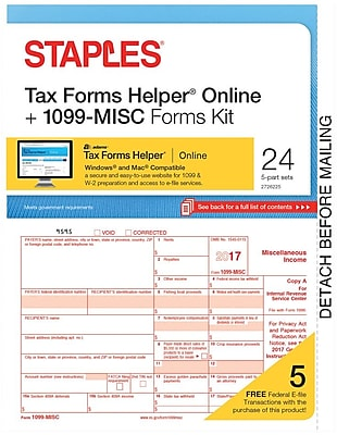 https://www.staples-3p.com/s7/is/image/Staples/s1103892_sc7?wid=512&hei=512