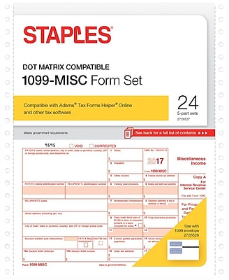 https://www.staples-3p.com/s7/is/image/Staples/s1103901_sc7?wid=512&hei=512