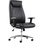 Sadie Executive Chair, Height-Adjustable Arms NEXT2018 NEXTExpress