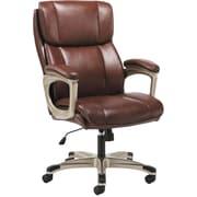 Sadie Executive Chair, Fixed Arms NEXT2018 NEXTExpress