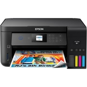 Epson Expression® ET-2750 EcoTank® All-in-One Supertank Printer