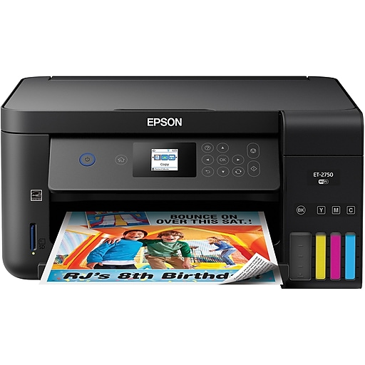 5d969f460e1 Epson Expression ET-2750 EcoTank All-in-One Supertank Printer.  https   www.staples-3p.com s7 is