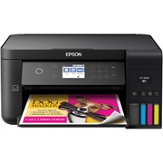 Epson Expression ET-3700 EcoTank All-in-One Printer