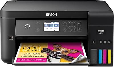 Epson Expression ET-3700