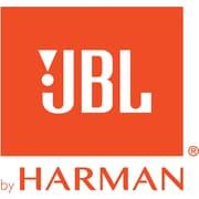 JBL | Staples