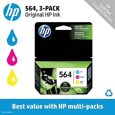 https://www.staples-3p.com/s7/is/image/Staples/s1104636_sc7?wid=512&hei=512