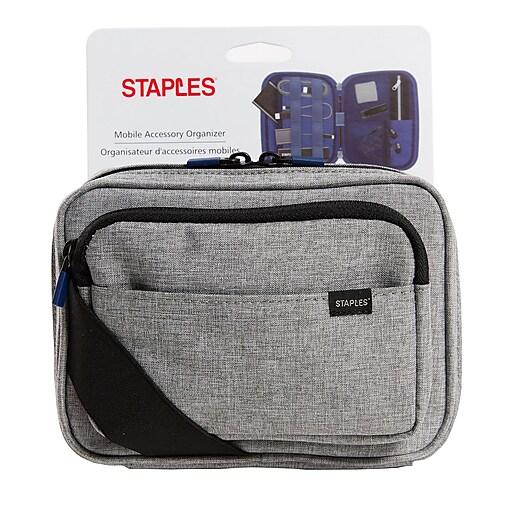 https://www.staples-3p.com/s7/is/image/Staples/s1104736_sc7?wid=512&hei=512