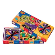 Jelly Belly BeanBoozled Spinner Jelly Bean Gift Box (4th edition)