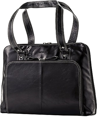 SAMSONITE LADIES TOTE 15.6