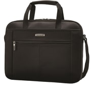 "SAMSONITE LAPTOP SHUTTLE 13.3"" BLACK"