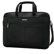 "SAMSONITE LAPTOP SHUTTLE 15.6"" BLACK"