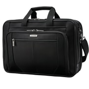 SAMSONITE EASY SCAN COMPUTER CASE 17.3""