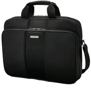 SAMSONITE SLIM LAPTOP CASE 17.3""