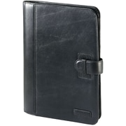 SAMSONITE WRITING PAD BLACK