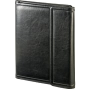 SAMSONITE TRI FOLD WRITING PAD BLACK