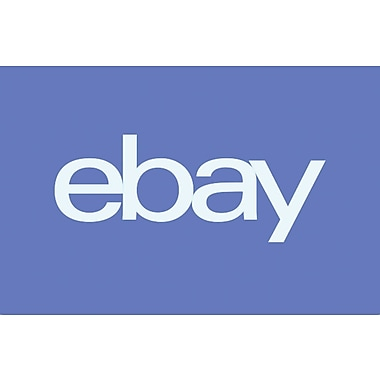 Ebay gift card 100 email delivery staples ebay gift card 100 email delivery reheart Image collections