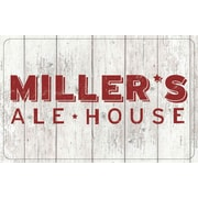 Miller's Ale House Gift Cards