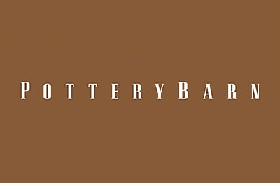 Pottery Barn Gift Card $25 (Email Delivery)