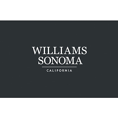 Williams-Sonoma Gift Card $50 (Email Delivery)