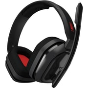 ASTRO A10 Headset for PC (939-001508)