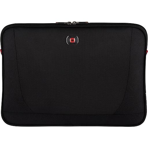 """Swiss Gear BETA 16"""" Laptop Sleeve"""