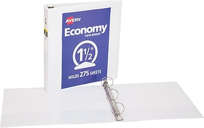https://www.staples-3p.com/s7/is/image/Staples/s1106232_sc7?wid=512&hei=512