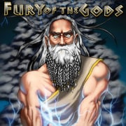 Fury Of The Gods for Windows (1 User) [Download]