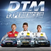 DTM Experience 2014 for Windows (1 User) [Download]