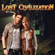 Lost Civilization for Windows (1 User) [Download]