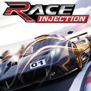 Race Injection for Windows (1 User) [Download]