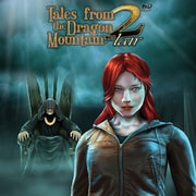 Tales from the Dragon Mountain 2: The Lair for Windows (1 User) [Download]