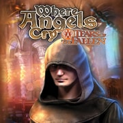 Where Angels Cry Tears of the Fallen Collector's Edition for Windows (1 User) [Download]
