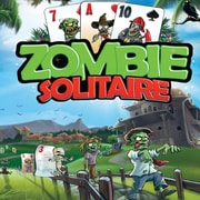Zombie Solitaire for Windows (1 User) [Download]